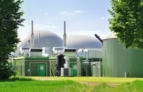 Biométhane et Hydrogène