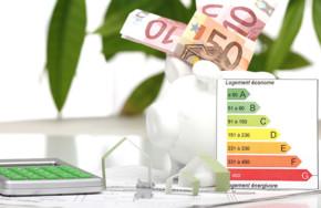 Quels gestes à adopter pour réaliser des économies d'énergie ?