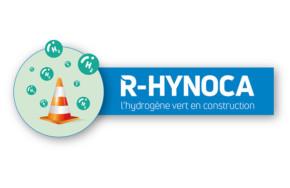Chantier R-Hynoca