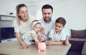 Découvrez les aides financières 2021 pour votre projet!